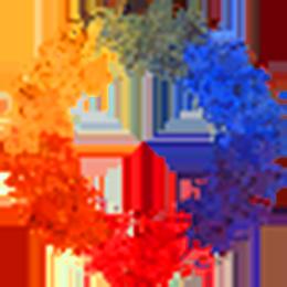logo William E. Elston: Paintings